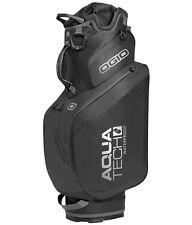 Sac de golf OGIO Aquatech Gotham Cart Bag Neuf !!!!