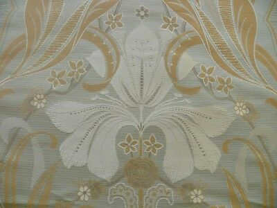 William Morris Fabric Collection On Ebay