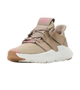 Cq2128 color para Originals Adidas caqui Beige color caqui Prophere hombre Zapatillas 6vBwnqCg