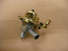 HEATER WATER VALVE SMITHS NEW LAND ROVER SERIES 3 PART NUMBER 90577299