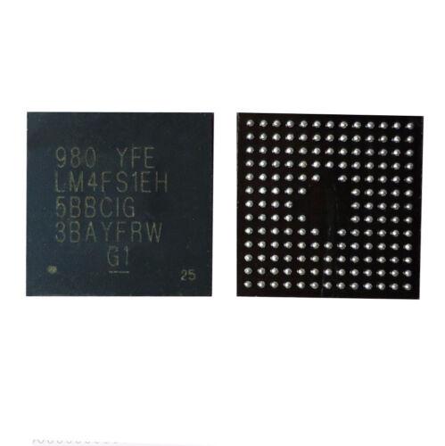 Original TI LM4FS1EH5BBCIG Chipset with solder balls NEW