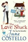 The Love Shack by Jane Costello (Paperback, 2015)