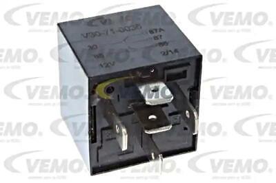 Intérieur Heater Blower Motor Astra 1.3 1.4 1.6 1.7 1.8 2.0 2.2 G H Delphi