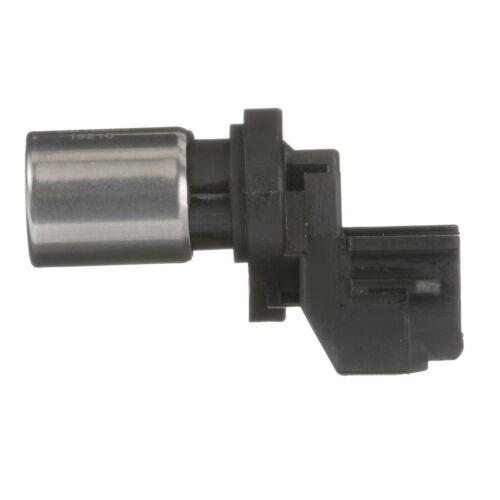 Engine Crankshaft Position Sensor Delphi For Lexus ES300 RX330 ...