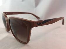 1b96b879e4e3 Buy Authentic Emporio Armani Sunglasses Frames Ea4070 5511 13 online ...