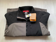 Karpos Vernel Pants Pantaloni Soft Shell 46 Dark Grey For Sale Online Ebay