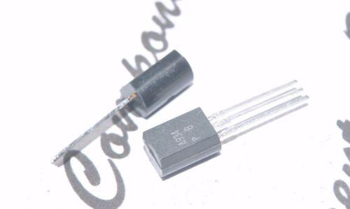 Genuine 2pcs 2SA934//A934 Transistor