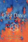 The Great Dance by C.Baxter Kruger (Paperback, 2008)