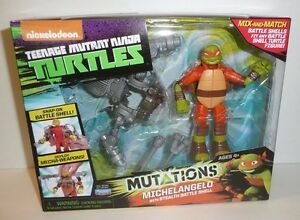 Michelangelo-TMNT-Mutations-Action-Figure-Mix-Match-Teenage-Mutant-Ninja-Turtles