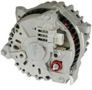 Alternator-WAI-8516N-fits-05-08-Ford-Mustang-4-6L-V8