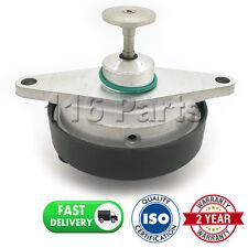 Para Opel Zafira 2.0 Dti Diesel (2000-2005) Egr de gases de escape de recirculación de válvula