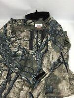 Sitka 90% Jacket Lite Medium Mothwing Mountain Mimicry 5003m-free Shipping Rare