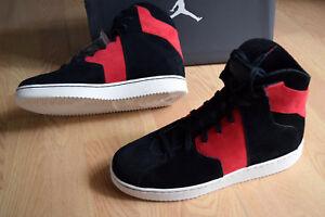 Nike Jordan Westbrook 0.2 41 42 43 44 45 VINTAGE DUNK Air Force 1 854563 001