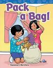 Pack a Bag! by Suzanne I Barchers (Paperback / softback, 2011)