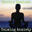 Calming-Anxiety-50-Session-Catalogue thumbnail 1