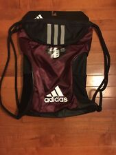 788a92d2eb5e adidas Team Issue II Sackpack - for sale online