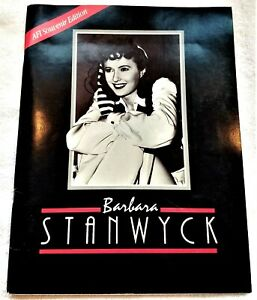 Limited-Edition-Barbara-Stanwyck-Lifetime-Achievement-Award-Tribute