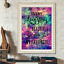 thumbnail 16 - 5D-Diamond-Painting-Embroidery-Cross-Craft-Stitch-Pictures-Arts-Kit-Mural-Decor