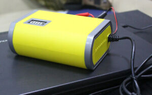 Smart-Automatic-Car-Battery-Charger-Automobile-Motorcycle-12V-6A