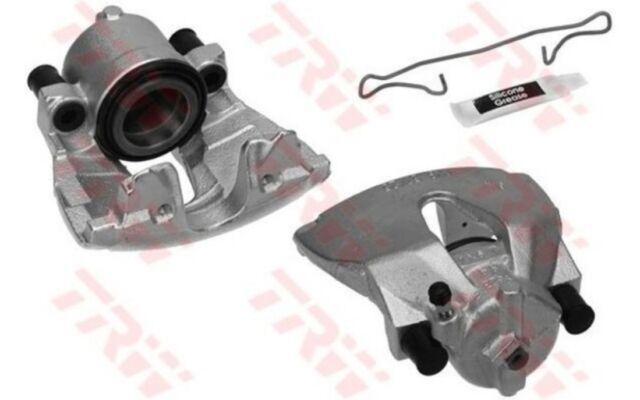 TRW Pinza de freno 57mm OPEL ASTRA FIAT DUCATO CHEVROLET VAUXHALL MERIVA BHX220E