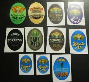 SIERRA NEVADA torpedo pale ale hex LOGO PATCH iron on craft beer brewery brewing
