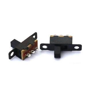 50pcs-On-off-slide-switch-mounting-switch-mini-micro-electronic-switch-3-pins
