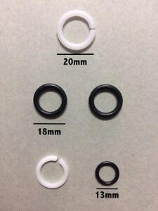 Kit Universale Guarnizioni O Ring Or X Rubinetto Canna Miscelatore Monocomando Ebay