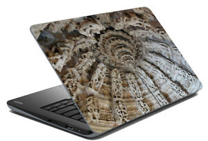 Building Laptop Skin Laptop Decal Sticker Skin Covers For 14