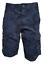 Men-s-New-FIRETRAP-Camo-Cargo-Combat-Shorts-Waist-Size-28-30-32-34-36-38-40-42 thumbnail 16
