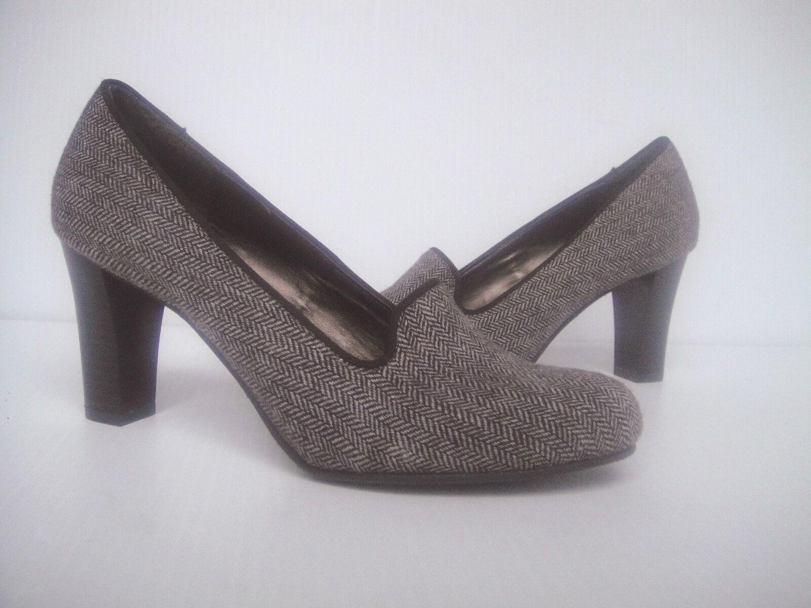 New Liz Claiborne Joanie Pump  femmes chaussures Taille 7