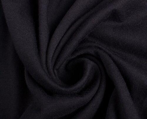 tshirt COMA humoristique noir en coton taille S au XXXL t-shirt