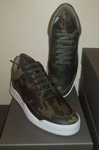 brand new d7d50 43e02 Sneaker Filling 43 Camo Us Men 42 9 Pieces 5 Eu 8 Top 215 Uk Low ...