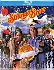 Strange Brew - Blu-ray Region 1