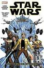 Star Wars Volume 1: Skywalker Strikes Tpb by Jason Aaron (Paperback, 2015)