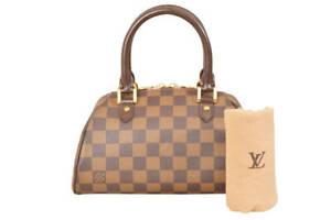 Louis-Vuitton-Damier-Ebene-Ribera-Mini-Hand-Bag-N41436-G00113