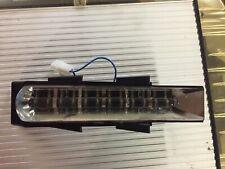 Bb Whelen Lin12 Liberty Corner Led Module Patriot Updated Leds