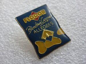 Pin-S-Vintage-Coleccionista-Publicidad-Aperitivo-Flodor-Lote-PE018
