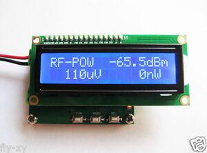 0-1-2-4GHz-radio-frequency-power-meter-65-0-dBm-1nW-1W