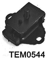 Engine Mount Toyota Toyoace 3l 4 Cyl Diesel Inj Ly61r 88-95 (right F