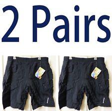 Schwinn Men's Mountain Bike Shorts XL 038675623415
