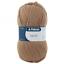 Patons-Fab-DK-Yarn-100g-Double-Knitting-Machine-Washable-100-Acrylic-Wool thumbnail 13