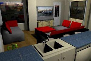 Sweet Home 3d Interior Design Planning Modelling Software Download Ebay