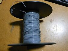 NATIONAL ELECTRICAL WIRE (450FT REEL) PART # HP3-ETXDEE8 NSN: 6145-01-240-8980