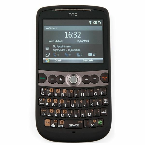 HTC SNAP WINDOWS 7 X64 TREIBER