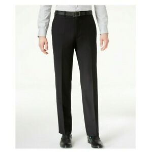 Calvin Klein Men's Pants Modern Fit Size 32x32