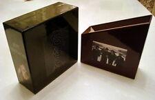 JOY DIVISION PROMO EMPTY BOX for jewel case, mini lp cd