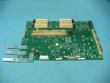 IBM 21P5130 283A 7026-6H1 CEC Backplane System Board 53P2505 11K0210