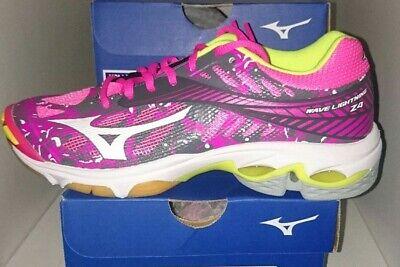 Mizuno Wave Lightning Z4 Scarpe Volley Donna V1GC180090
