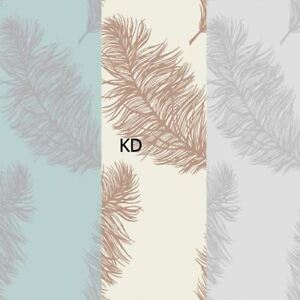 Holden-Decor-Fawning-Feather-Metallic-Wallpaper-3-Colours