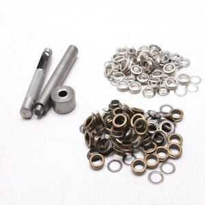 3pcs-Eyelet-Punch-Die-Tool-Kit-100-Brass-Eyelets-Hole-Makers-Leather-Craft